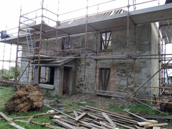 Full indoor and outdoor refurbishment Co. Wicklow